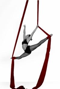 Cirque USA