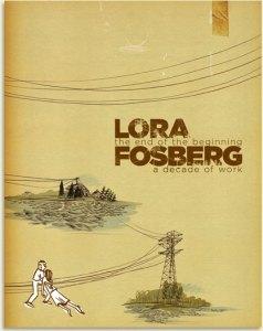 Lora Fosberg