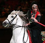 man-on-horse