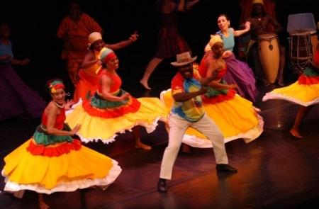 west-indian-dance-company