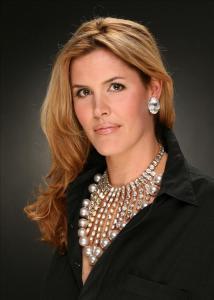 Nicole Jacob