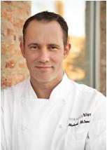 chef_mcdonald1