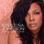 syleena_cover_fin_sm1
