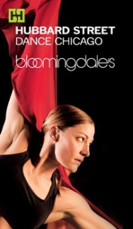 bloomingdales_vertical