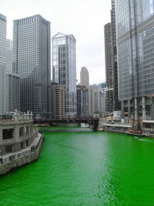 chicago_river_20081