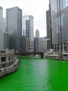 chicago_river_20081