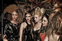 hairwars