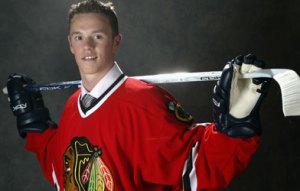 toews-blackhawks-392