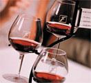 wine_151