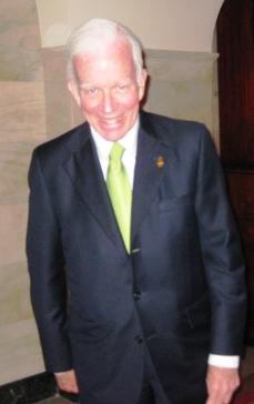 Andy McKenna, Sr.
