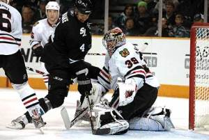 sharks_blackhawks17b