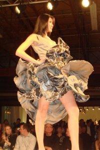 Adriana Gonzalez Design