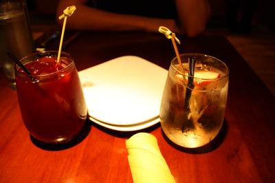 Eivissa Cocktails