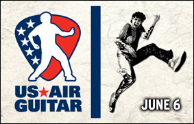 us_air_guitar