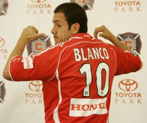 Fire_Blanco_Soccer_ILBK101