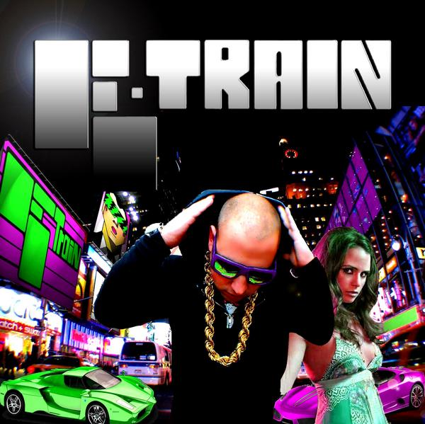 E Train