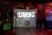 The Livers