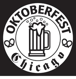300_Oktoberfest_logo_2006
