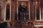 FR Prayer room